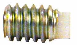 Screw - Allen Head - Steering Box