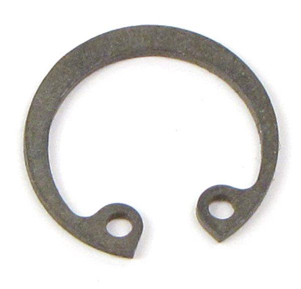 Circlip Distributor Drive Gear