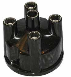 Ducellier distributor cap