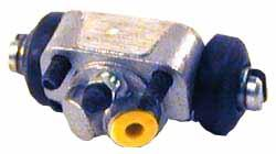 wheel cylinder for Land Rover Series