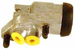Wheel Cylinder 2.25, Front Left Hand By TRW, For Land Rover Series 2 And 2A, 109-Inch Models
