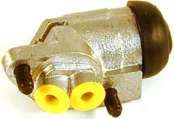 wheel cylinder for Land Rover (same as 243744)