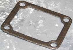 Joint Washer Inlet - Exhaust Manifold