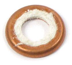 drain plug washer for Land Rover - 230511G