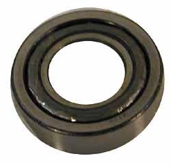 Bearing Differential Casing