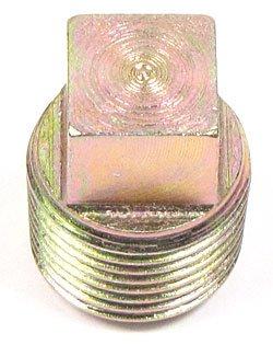 axle drain plug - 3291L
