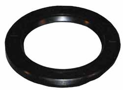 hub oil seal for Series Land Rover - 330