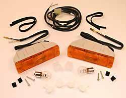 ARB Indicator Light Kit