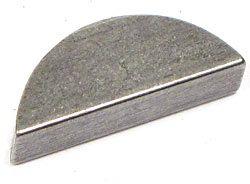 Woodruff Key For Camshaft