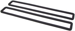 dash seal vent for Land Rover - 3896