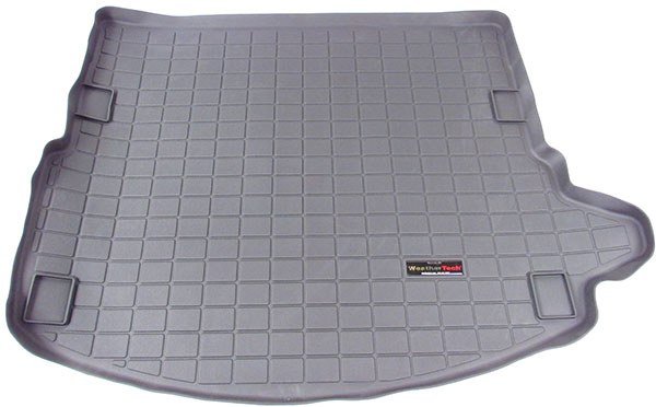 Discovery Sport cargo liner