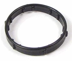 Thermostat O Ring Housing To Head