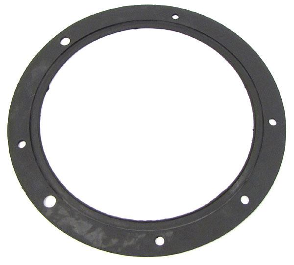 Headlight Sealing Ring 531586 For Range Rover Classic