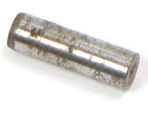Peg Fixing Intermediate Pin \ Shaft