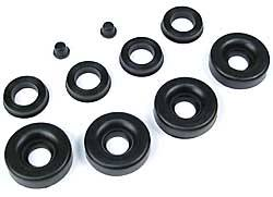 brake seal kit for Land Rover - 600210