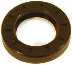 inner swivel oil seal - 571718