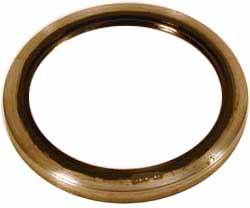 swivel ball seal for Range Rover Classic - 571890