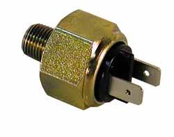 Brake Light Switch Hydraulic