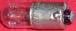 Range Rover side reflector bulb - 575312