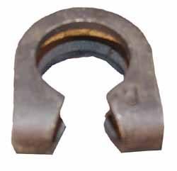 Clamp - Track Rod