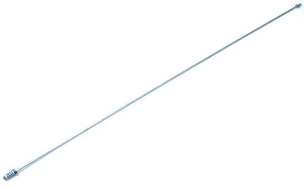 brake pipe - 592374