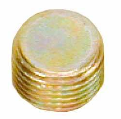 Plug - Cylinder Head