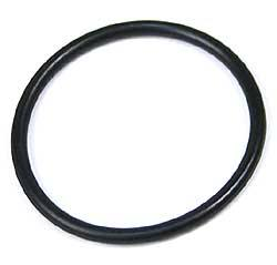 O ring for Land Rover Series steering lever