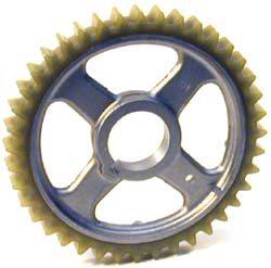 camshaft sprocket for Land Rover - 610289