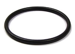 O Ring For 7194 Thermostat