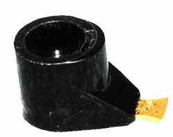 New Style Distributor Rotor Arm For Land Rover Series 2, 2A, And 3