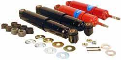 Shock Kit - 109