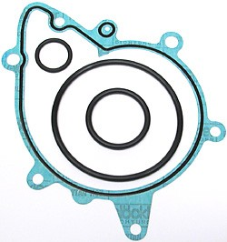 water pump O-rings and gasket - 8510324K