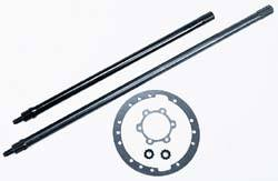 axle kit for Series Land Rovers