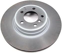 brake rotor for Range Rover Full Size 4.4 - 8885G