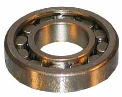 bearing for Land Rover Series vehicles