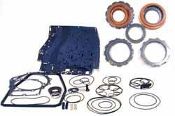 transmission master kit for Range Rover Classic - K8300T