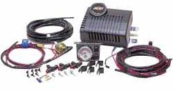Air Lift Load Controller II Kit