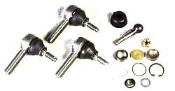 steering ball joint kit for Range Rover Classic - 9375