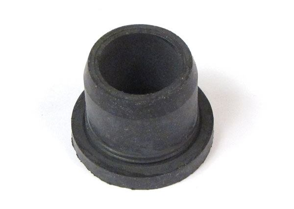 Discovery washer pump sealing grommet