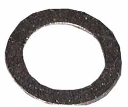 Oil Pan Drain Plug Washer