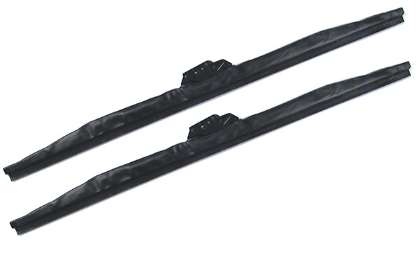 Wiper Blade Front 4.0/4.6 Winter ( Pair )