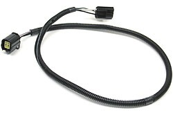 fuel pump wiring harness for Land Rover Discovery - AMR2587G