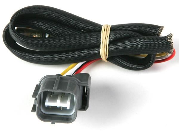 Rover Oxygen Sensor