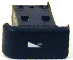 Switch - Volume Control - Down