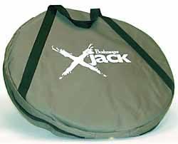 ARB Bushranger X-Jack