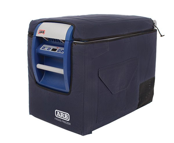 ARB fridge travel bag