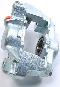 caliper for Land Rover