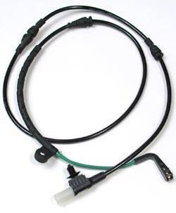 Front Brake Pad Wear Sensor For Land Rover LR3 Up To Vin 6A414975