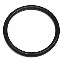 O ring for thermostat - CDU3858L