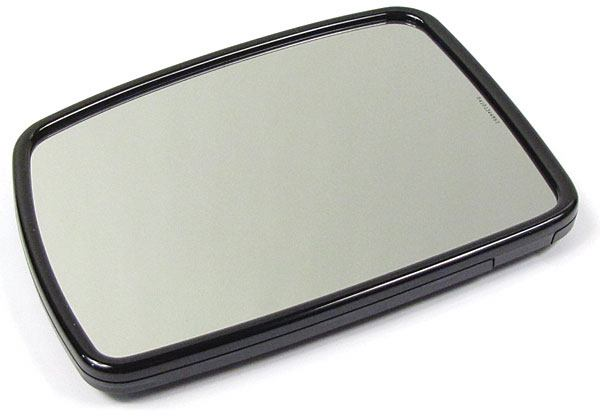 mirror glass for Range Rover